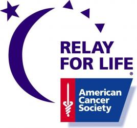 Relay for Life Deerfield Beach & Lighthouse Point Chapter